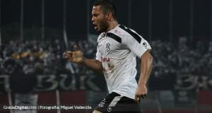 +FOTOS | Zamora consiguió su primera noche tan ansiada de Libertadores