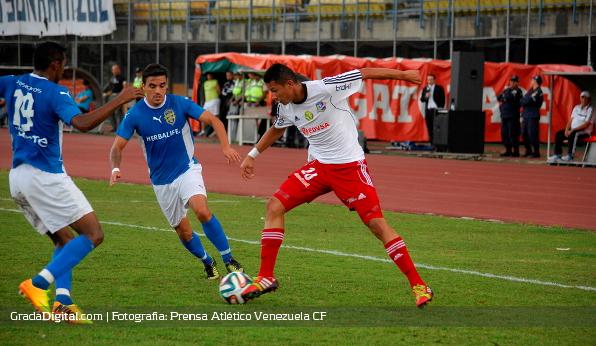 http://gradadigital.com/home/wp-content/uploads/2014/03/juan_tineo_deportivo_petare_atletico_venezuela_02032014_1.jpg