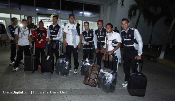 http://gradadigital.com/home/wp-content/uploads/2014/03/jugadores_venezuela_honduras_03032014.jpg