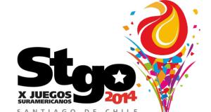 ESPECIAL | La Vinotinto femenina de mayores debutará en los Juegos ODESUR