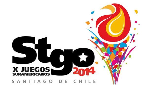 http://gradadigital.com/home/wp-content/uploads/2014/03/logo_juegos_suramericanos_santiago_chile_032014.png