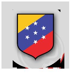 logo_ven_1