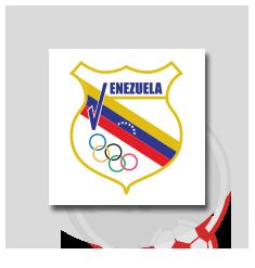 logo_ven_10