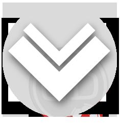 logo_ven_11