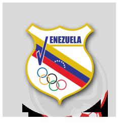 logo_ven_2