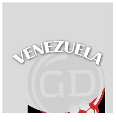 logo_ven_3