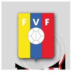 logo_ven_6