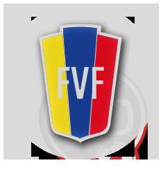logo_ven_7