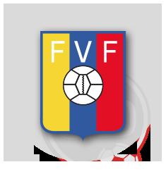 logo_ven_8