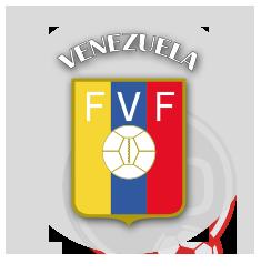 logo_ven_9