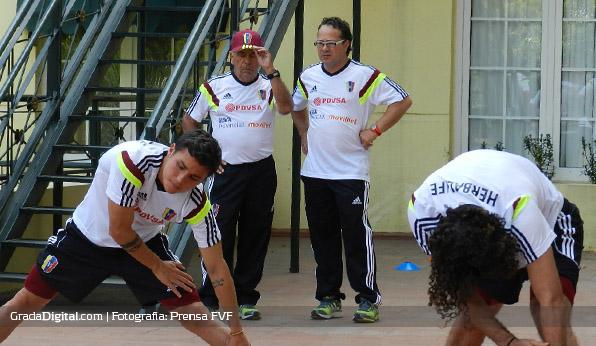 http://gradadigital.com/home/wp-content/uploads/2014/03/manuel_plasencia_ceferino_bencomo_venezuela_honduras_04032014.jpg