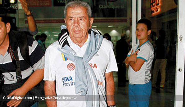 manuel_plasencia_venezuela_honduras_03032014