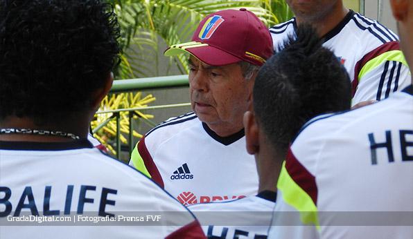http://gradadigital.com/home/wp-content/uploads/2014/03/manuel_plasencia_venezuela_honduras_04032014.jpg