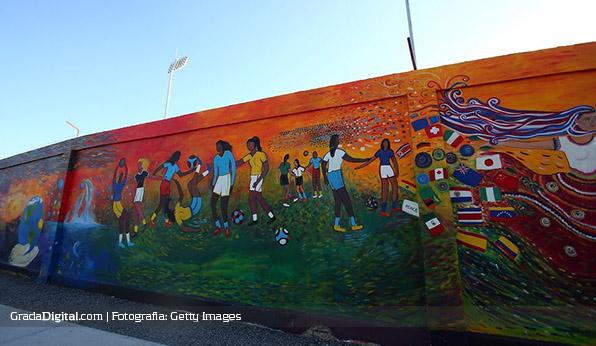 mural_mundial_sub17_venezuela_31032014