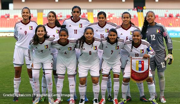 once_venezuela_zambia_18032014