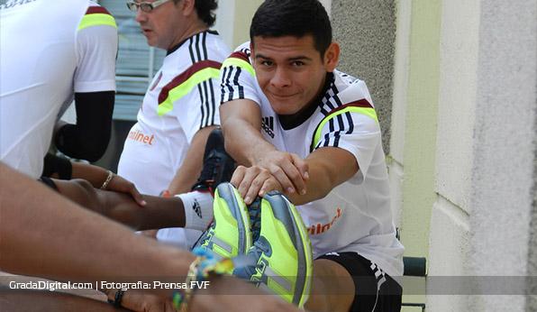 http://gradadigital.com/home/wp-content/uploads/2014/03/pedro_ramirez_venezuela_honduras_04032014.jpg