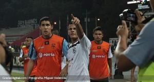 VIDEO | Le quebró la cintura a los rivales: el golazo de Pedro Ramírez