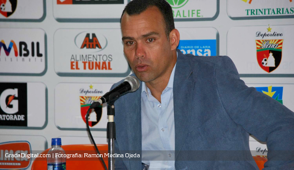 http://gradadigital.com/home/wp-content/uploads/2014/03/rafael_dudamel_deportivo_lara_tucanes_02032014.jpg
