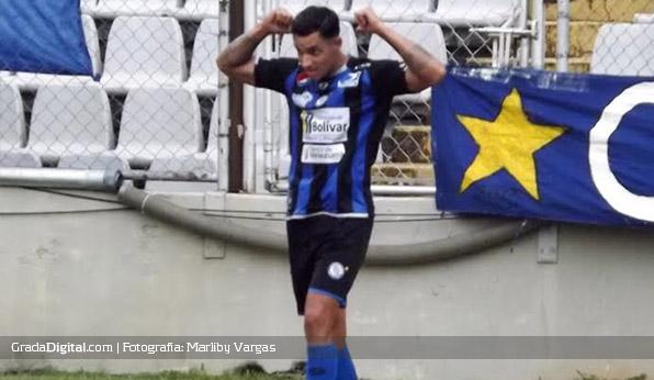 richard_blanco_mineros_yaracuyanos_16032014_2
