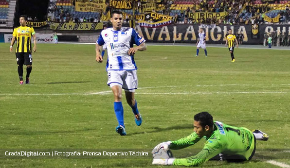 richard_blanco_tachira_mineros_23032014