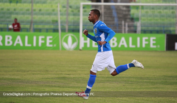 http://gradadigital.com/home/wp-content/uploads/2014/03/roberto_carlos_bolivar_deportivo_petare_atletico_venezuela_02032014.jpg