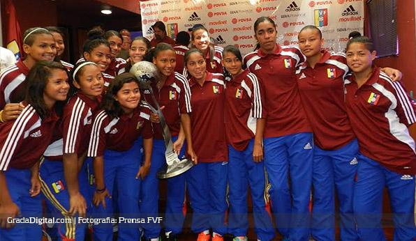 seleccion_femenina_venezuela_sub17_10032014