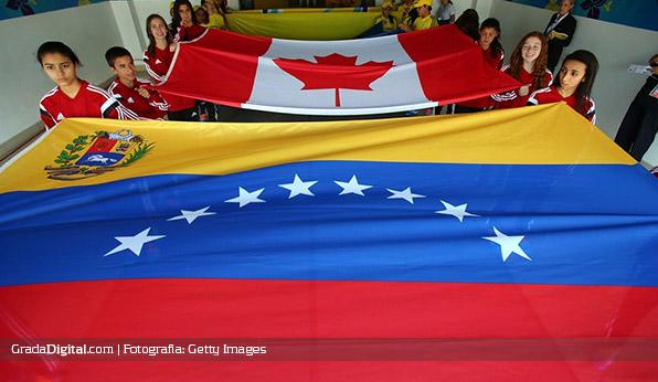 venezuela_canada_mundial_sub17_27032014