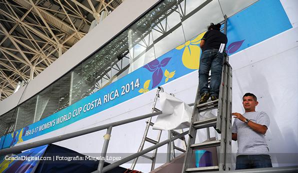 venezuela_costarica_mundial_sub17_15032014