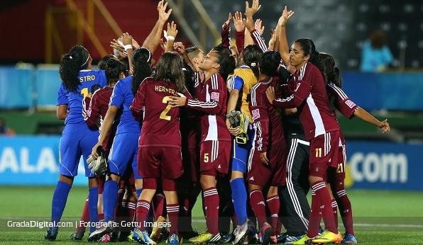 venezuela_italia_celebracion_22032014