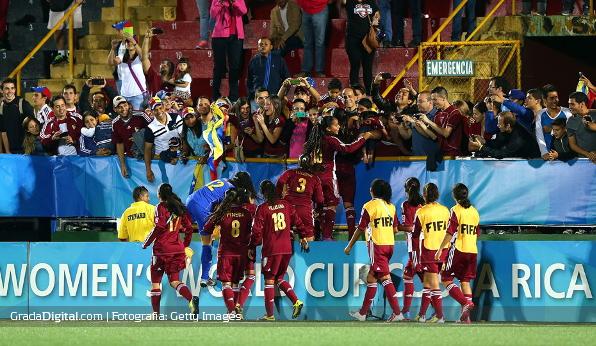 http://gradadigital.com/home/wp-content/uploads/2014/03/venezuela_italia_celebracion_aficionados_22032014.jpg