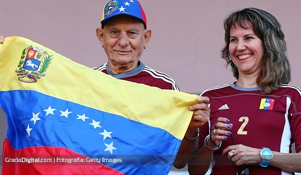 veronica_herrera_mama_abuelo_mary_carmen_souto_venezuela_zambia_18032014