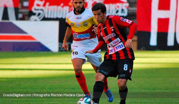 http://gradadigital.com/home/wp-content/uploads/2014/03/vicente_suanno_deportivo_lara_tucanes_02032014.jpg