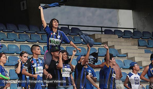 aficion_mineros_atlvenezuela_mineros_27042014