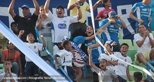 Otra vez el Petare deja derrotado al Caracas