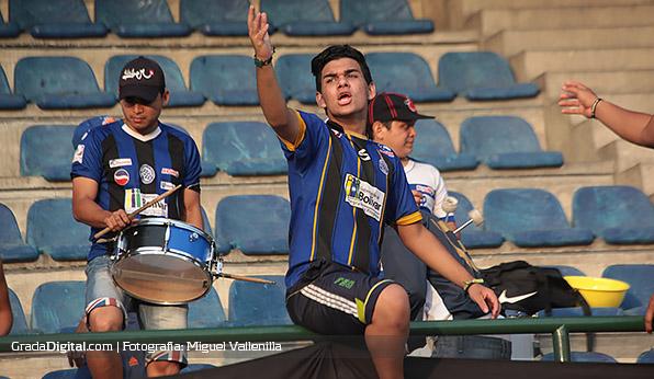 aficionado_mineros_atlvenezuela_mineros_27042014