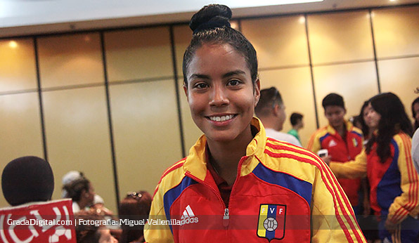 barbara_serrano_venezuela_mundial_sub17_femenino_19042014