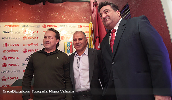 http://gradadigital.com/home/wp-content/uploads/2014/04/ceferino_bencomo_miguel_echenausi_alessandro_corridore_venezuela_fvf_09042014.jpg