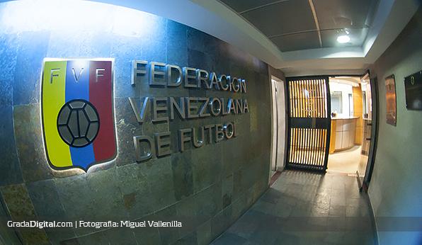 federacionvenezolanadefutbol_fvf_oficinas_sabanagrande_13012011