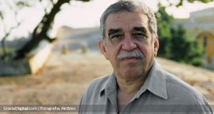 ESPECIAL | Gabriel García Márquez: «No hay otro deporte que despierte las pasiones como el fútbol»