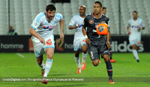 http://gradadigital.com/home/wp-content/uploads/2014/04/grenddy_perozo_liga1_francia_olympique_marsella_ajaccio_04042014.jpg