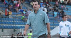 Carabobo ratifica la confianza a Ferreira por una temporada más