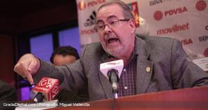 Laureano González: «Bien tonto es quien sepa y no pida»