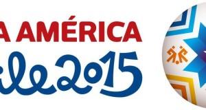 Se oficializó el torneo, sedes y logo de la Copa América de Chile