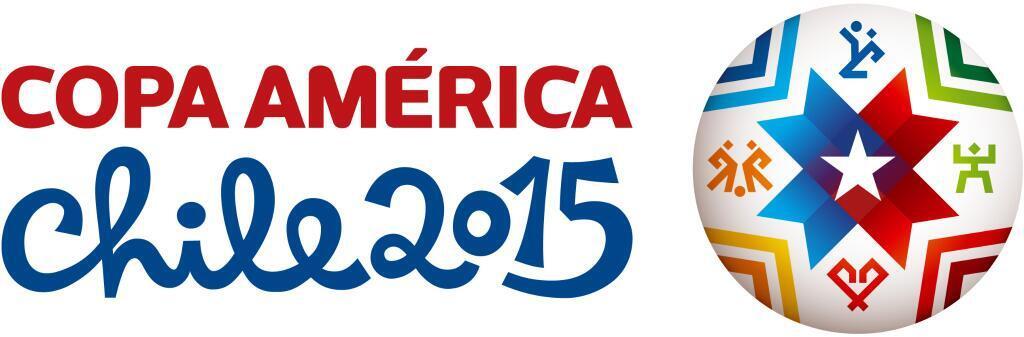 logo_copamaerica_chile_2015_gradadigital