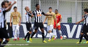 El sueño Libertadores del Zamora FC llegó a su final