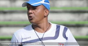 Aragua logró empatar sin goles en el nido amazónico