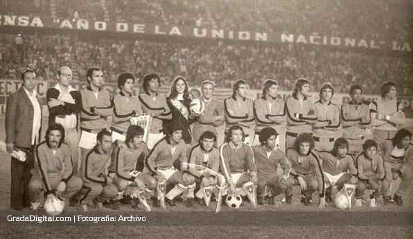portuguesa_3_archivo