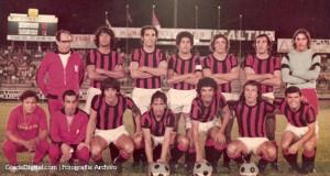 +FOTOS/VIDEO | ¡Feliz cumpleaños, Portuguesa FC!