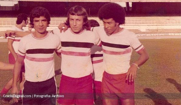 portuguesa_7_archivo