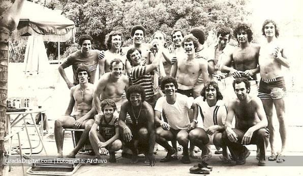 portuguesa_8_archivo